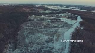 Heartland Bowhunter - Season 9 Trailer