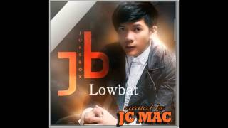 Jovit Baldivino - Jukebox (Full Album Studio version)