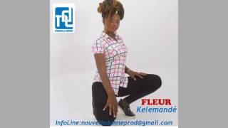 Fleur   Kelemandé Clip Audio /Prosperite Groupe Abidjan Oct. . 2016