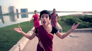 Music of Sofia rocked India|Sofia Ashraf Kodaikanal Won't