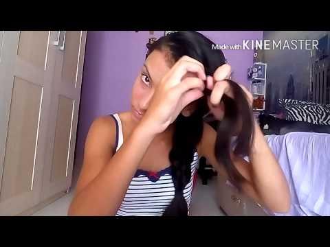 Xxx Mp4 3 Easy Back To School Hair Styles Shashaksi Xxx 3gp Sex
