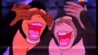 Samba et Leuk Générique
