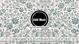 Feder - Blind feat. Emmi