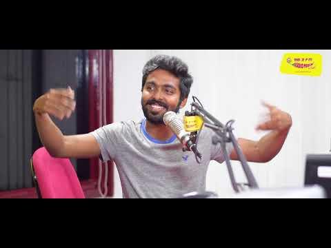 Xxx Mp4 நாச்சியார் படத்தில் நான் குரல்வளையை கடித்தேன் Nachiyaar Jyothika Dir Bala 3gp Sex