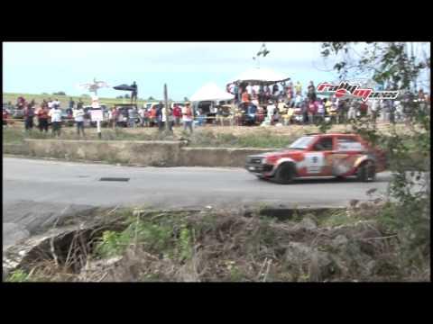 1800cc 10000rpms maximum attack Rwd Toyota Starlet 2013 Josh Read