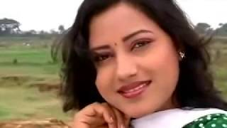 Romantic Oriya Album Song