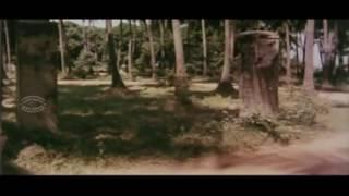 Paruvam 18 | Tamil Glamour Full Movie  | Jayarekha & Sajith