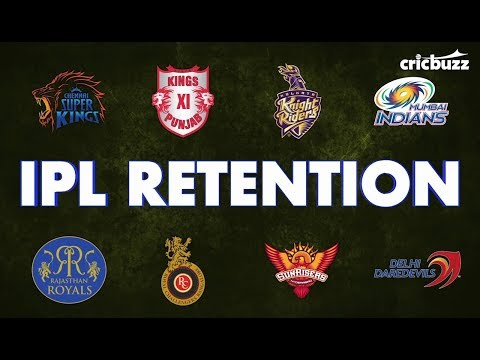 Xxx Mp4 Harsha Bhogle Explains How IPL Retention Policy Works 3gp Sex