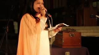 Tahira Gill