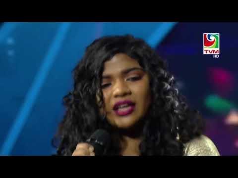 Xxx Mp4 Maeesha Azal Saina Han'dhuvaruthakun 3gp Sex