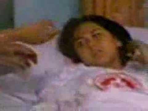 Xxx Mp4 Marian Rivera Nagtaray 2 In 1 Collection 3gp Sex