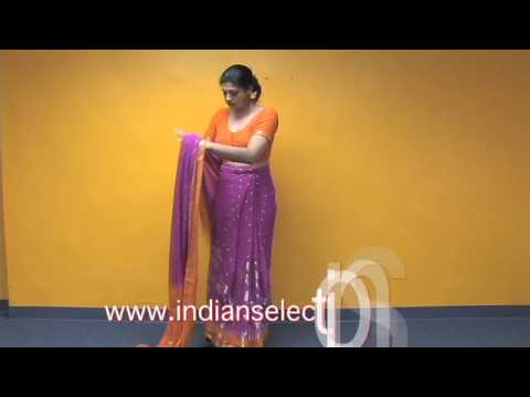 Xxx Mp4 Ready Made Sari Pre Stitched Sari Easy To Wear Sari 3gp Sex