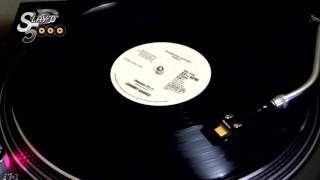 Johnny Harris - Odyssey, Pt. 1 (Slayd5000)