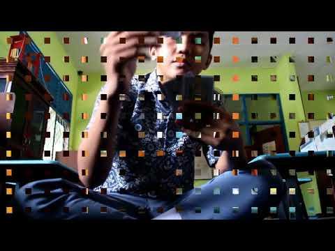Xxx Mp4 Death Card HOROR SHORT MOVIE SMA N 1 GELUMBANG 3gp Sex