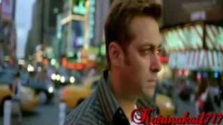 Saiyaara Full Video Song- Ek Tha Tiger - Salman Khan & Katrina Kaif