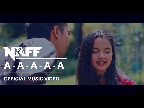 Xxx Mp4 NAFF A A A A A Official Music Video 2017 3gp Sex