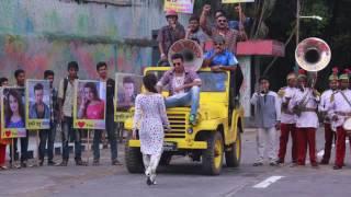 শাকিব খান বস গিরী ছবি