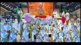 Ye Sama Ye Nazare [Full Song] Dhaai Akshar Prem Ke