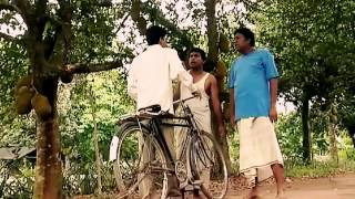 Mosarof Karim bangla natok funny video