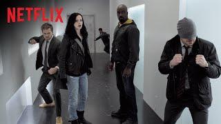 Stan Lee: o Homem, o Mito, o Herói da Marvel | Netflix