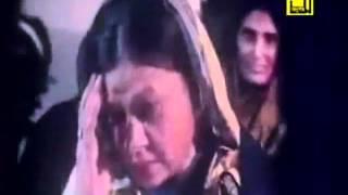 bangla song ammajan manna
