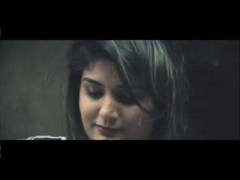 Xxx Mp4 Kaali Shalwar 3gp Sex