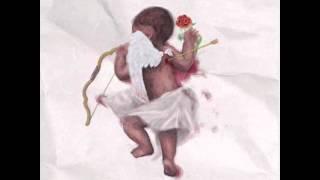 Joe Budden - Love For You (Instrumental)