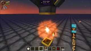 Thaumcraft 4 Node Mechanics