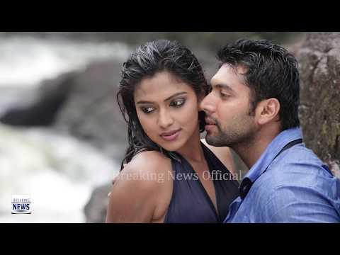 Xxx Mp4 நடிகை அமலா பால் முதல் இரவு திருட்டு படம் பிடிப்பு 3gp Sex