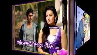 Memories of Rajveer and Naina