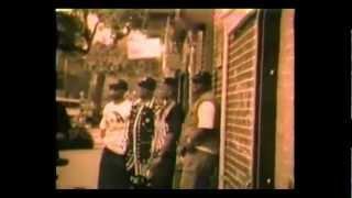Terror Fabulous - Gangster's Anthem
