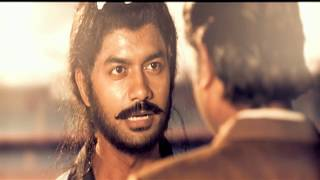 Prithipal Singh... A Story | Official Promo | B4U Movies