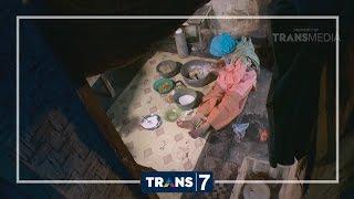 ORANG PINGGIRAN - MERENGKUH ASA DI HARI TUA (11/8/16) 3-1