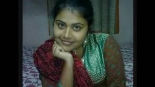 Bangladesher modur prem alap..  paltalk user khartul er kotha hahahah
