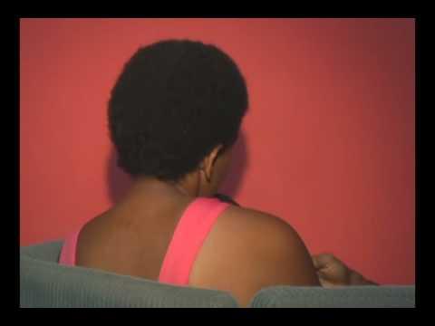Colidernews Garota de 13 anos Estuprada Pelo Padastro