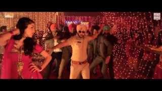 Mr Singh | Jatt & Juliet 2 | Diljit Dosanjh | Neeru Bajwa | Releasing 28 June 2013