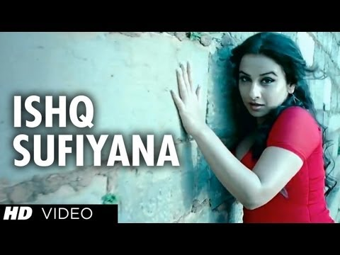 Xxx Mp4 Ishq Sufiyana Full Song The Dirty Picture Emraan Hashmi Vidya Balan 3gp Sex