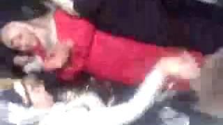 رقص محجبه على الطبله واحلا هز مش صافيناز .رقص شرقي مصري .Hot Belly Dance