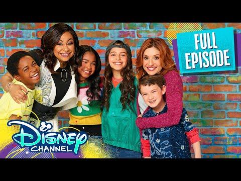 Xxx Mp4 Raven's Home Full Episode Raven's Home Disney Channel 3gp Sex