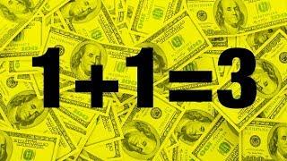 Agile Value - Forget VALUE. Let's Talk MONEY!