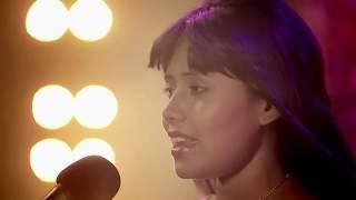 Aage Bhi Jaane Na Tu by Paroma Dasgupta | The Jam Room @ Sony Mix
