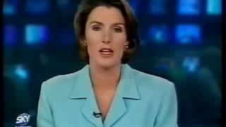 Sky News - Sky digital launch - Aug 30 1998