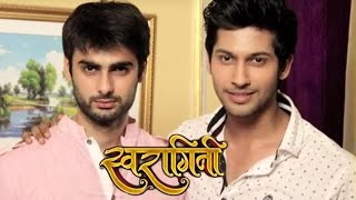 Color's Swaragini to Take 6 Months Leap|Upcoming Episode| TV Prime Time