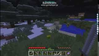 Minecraft Bleach Episode 99 The one Hollow that refuses to attack