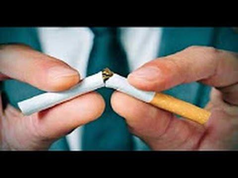 13 ways to quit smoking   ধূমপান ছাড়ার ১৩ উপায়   2016