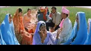 Dhaai Akshar Prem Ke - Dhaai Akshar Prem Ke (2000)  720p