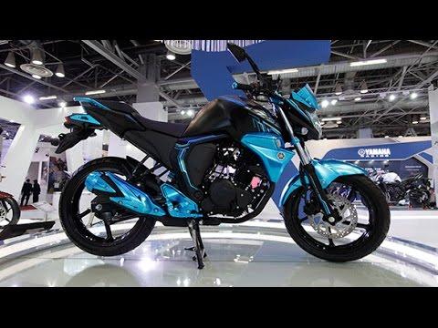 Full Review Yamaha fz 25 | 250cc | nashik | launched | Price | Mileage | Prons |