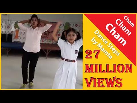 Xxx Mp4 Cham Cham Dance 3gp Sex