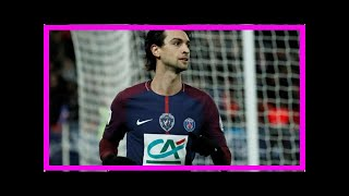 Breaking News | Report details major development in West Ham pursuit of Pastore - Transfer Talk