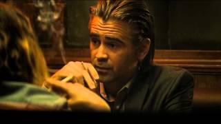 True Detective Season 2 - Ani and Ray Bar Conversation